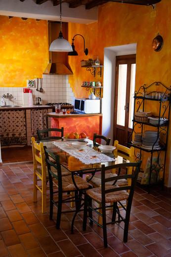Toscana Rivalto Casa Vacanze_00006.jpg
