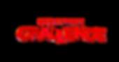 Ligier Ultimate Challenge_Logo