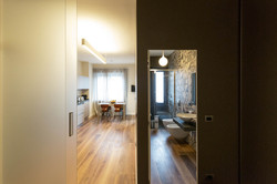 Glen_impresa edile_Appartamento 2_Simpol_00001