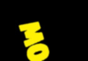 logo_30XSimo_Agenzia_Simpol.png