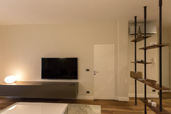 Glen_impresa edile_Appartamento 2_Simpol_00012