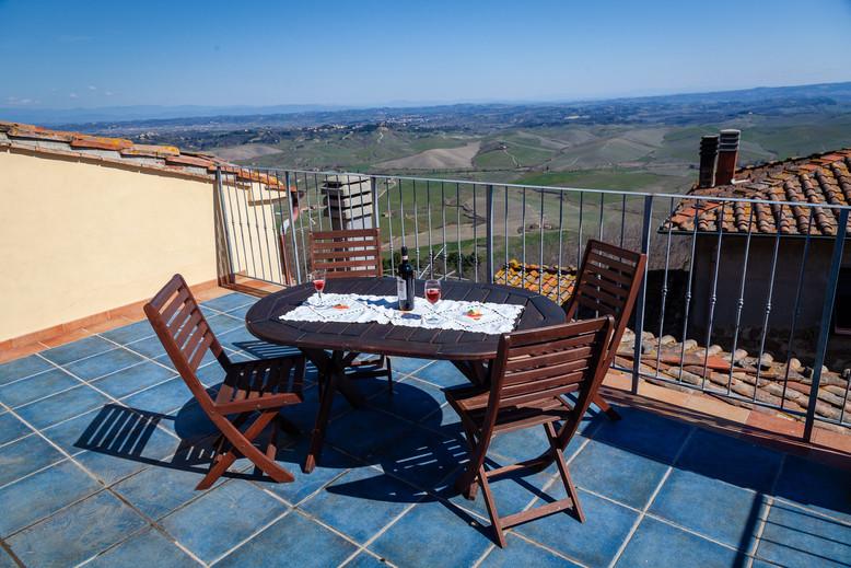 Toscana Rivalto Casa Vacanze_00044.jpg