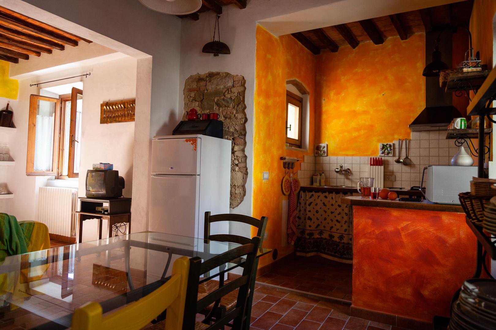 Toscana Rivalto Casa Vacanze_00019.jpg