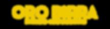 logo_oro_birra.png
