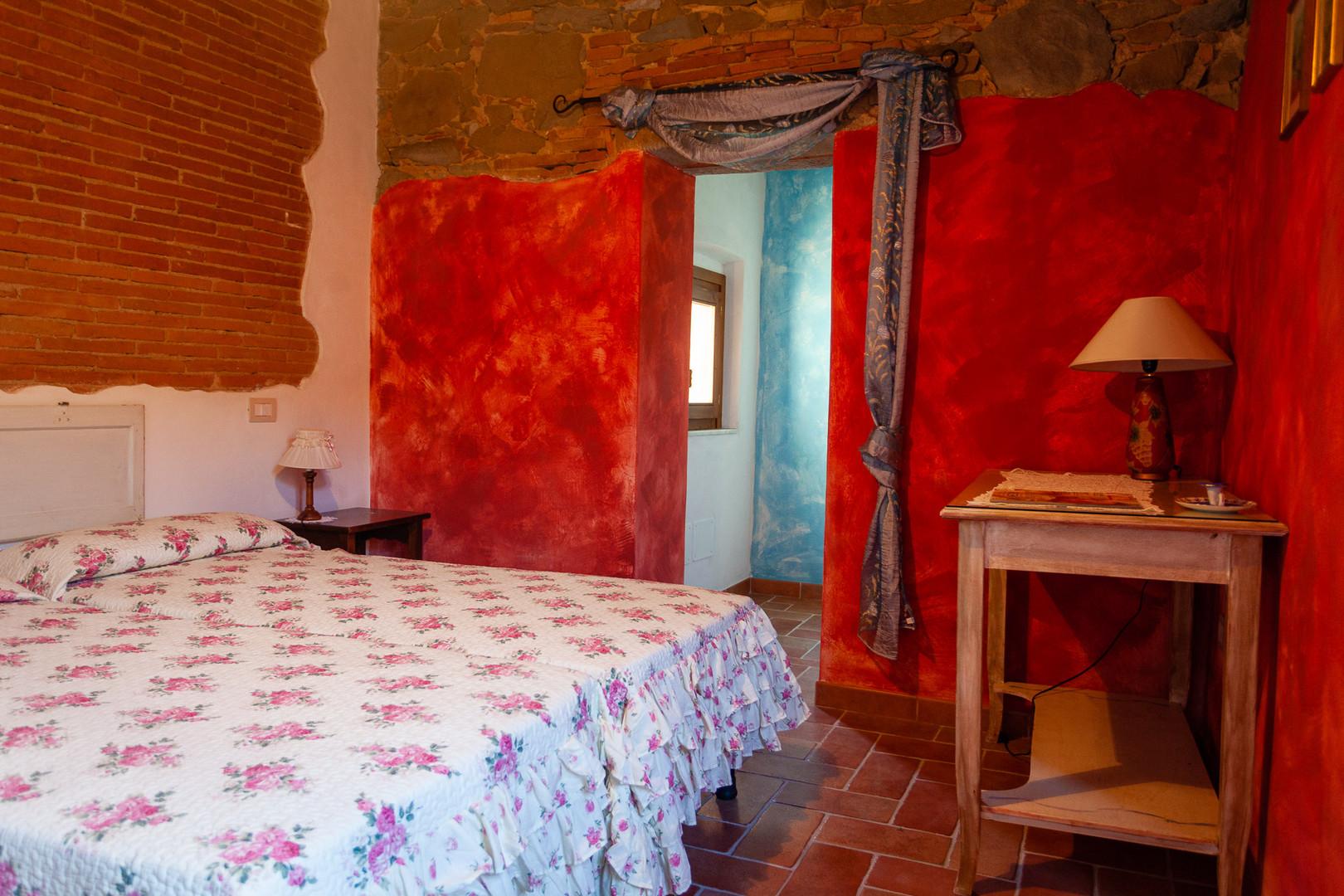 Toscana Rivalto Casa Vacanze_00047.jpg