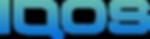 logo-Iqos.png