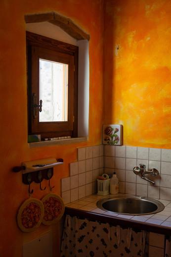 Toscana Rivalto Casa Vacanze_00023.jpg