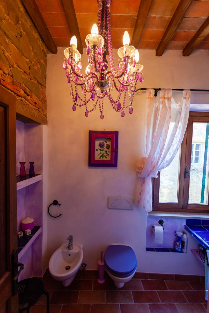Toscana Rivalto Casa Vacanze_00057.jpg