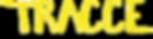 Logo_scritta-800.png