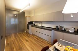 Glen_impresa edile_Appartamento 2_Simpol_00003