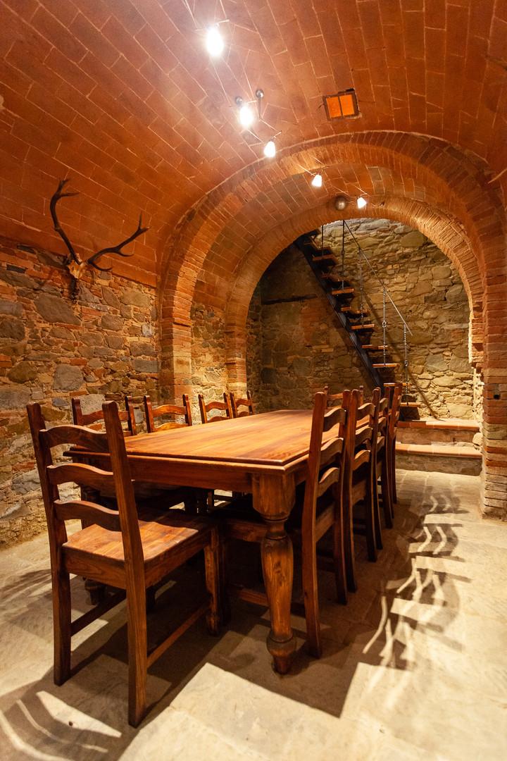 Toscana Rivalto Casa Vacanze_00063.jpg