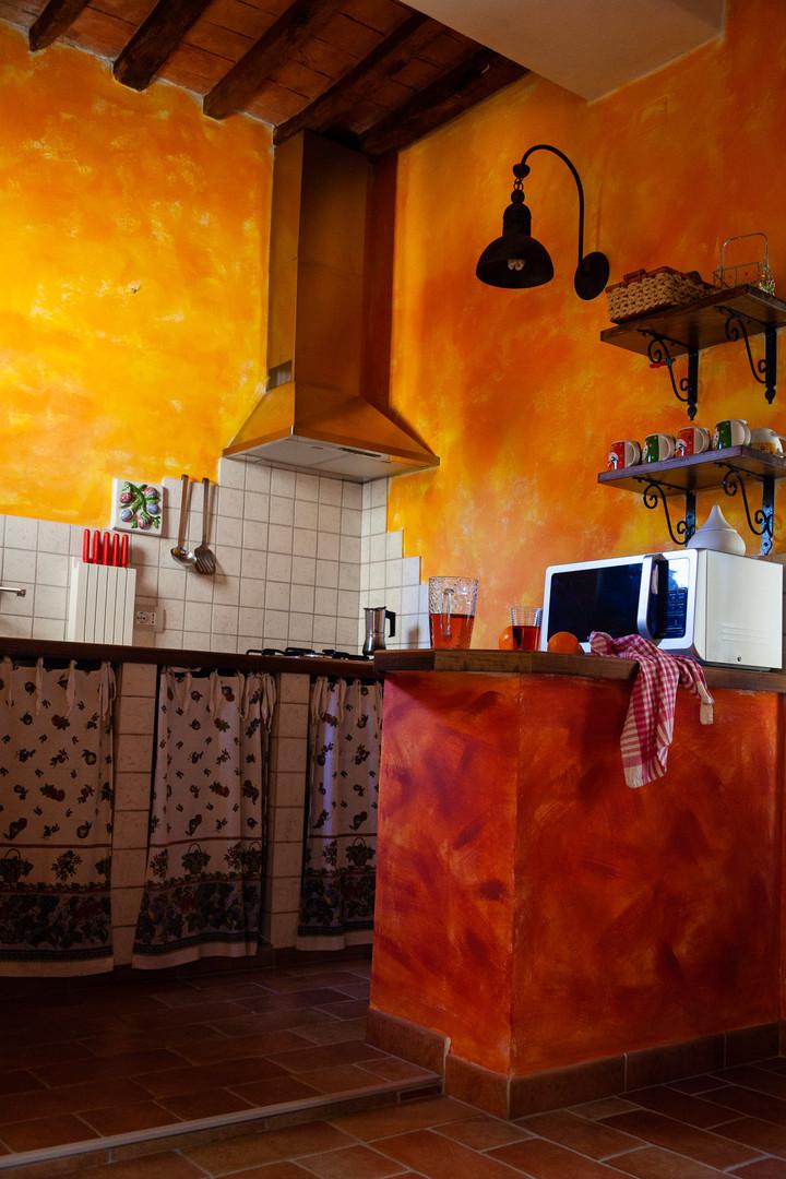 Toscana Rivalto Casa Vacanze_00030.jpg