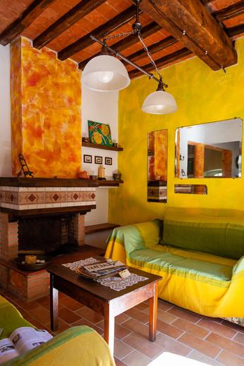 Toscana Rivalto Casa Vacanze_00024.jpg