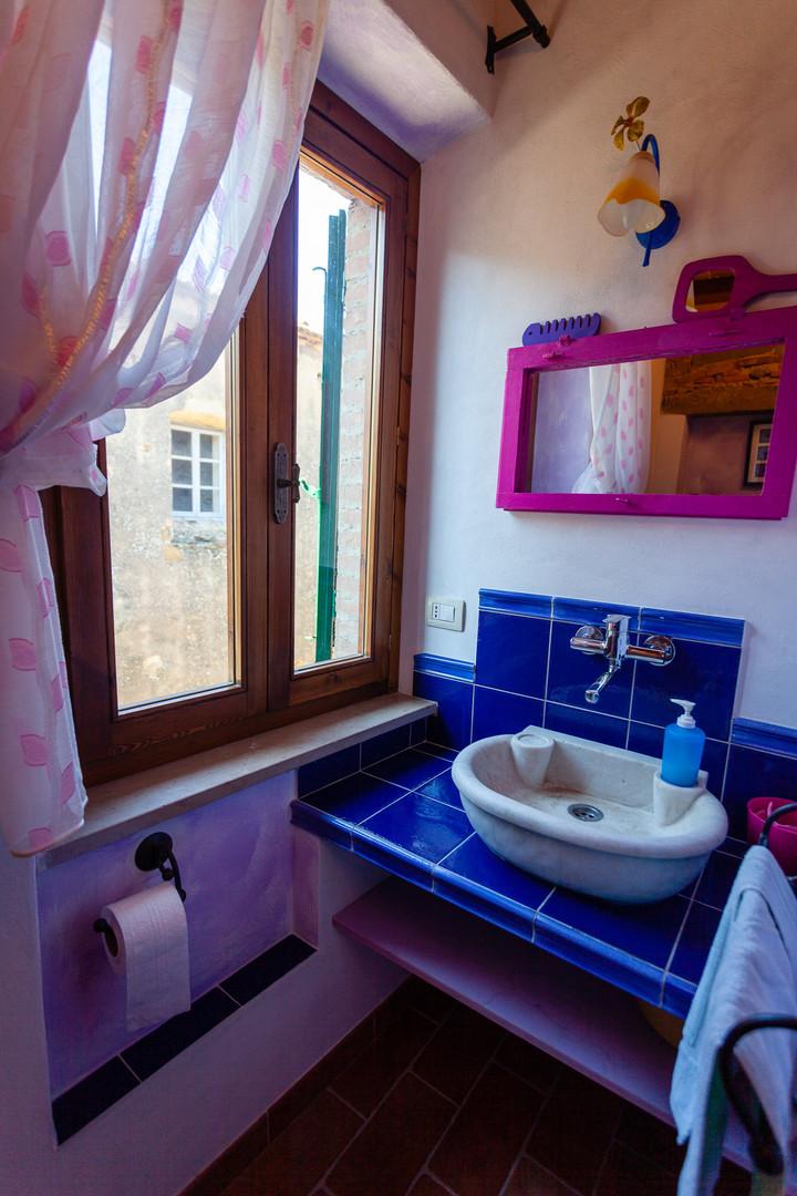 Toscana Rivalto Casa Vacanze_00059.jpg