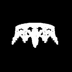 KingdomOfInk_LogoGold-14_edited.png