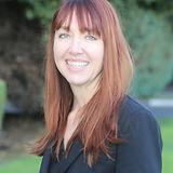KOI Headshot_Cheryl Laughlin (2).JPG