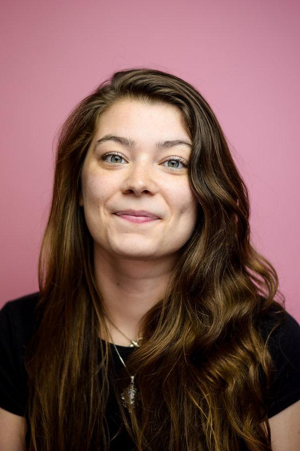 KOI Headshot_Margaret Howe.jpg