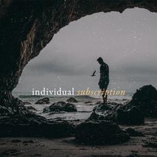 Individual Subscription