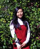 Michelle Lin.jpg