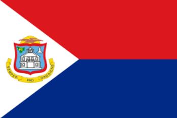 dutch sxm flag.png