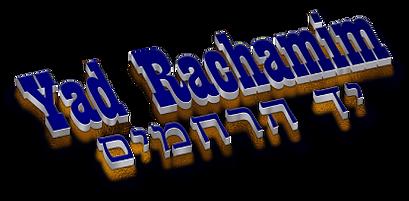 3D Logo 2 PNG copy.png