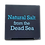 Thumbnail: Natural Salt From Dead Sea