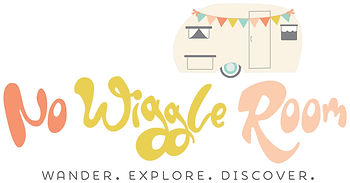 No-Wiggle-Room-Logo-LARGE-JPG-FOR-WEB-US