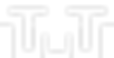 logo_T+T_R1_white.png