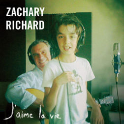 jaime_la_vie.jpg