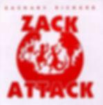 Zack_attack.jpg