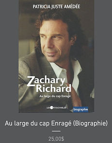 Zachary_Richard_Biographie_edited.jpg