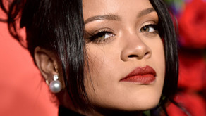 Rihanna - Diamonds - The song that was written in 14 minutes