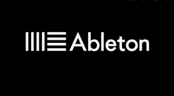 Start music production with Ableton Live