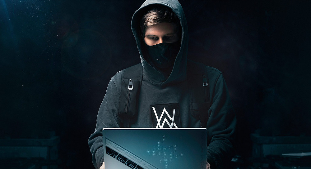 Alan Walker - Faded | The song that never fades away