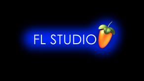 FL Studio music production software | Get started