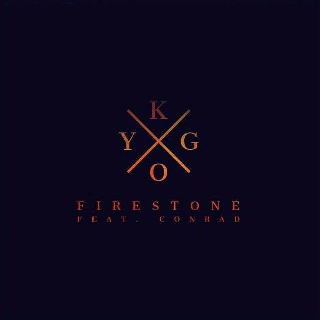 Kygo - Firestone | Kygo revives songs that are unknown to everyone
