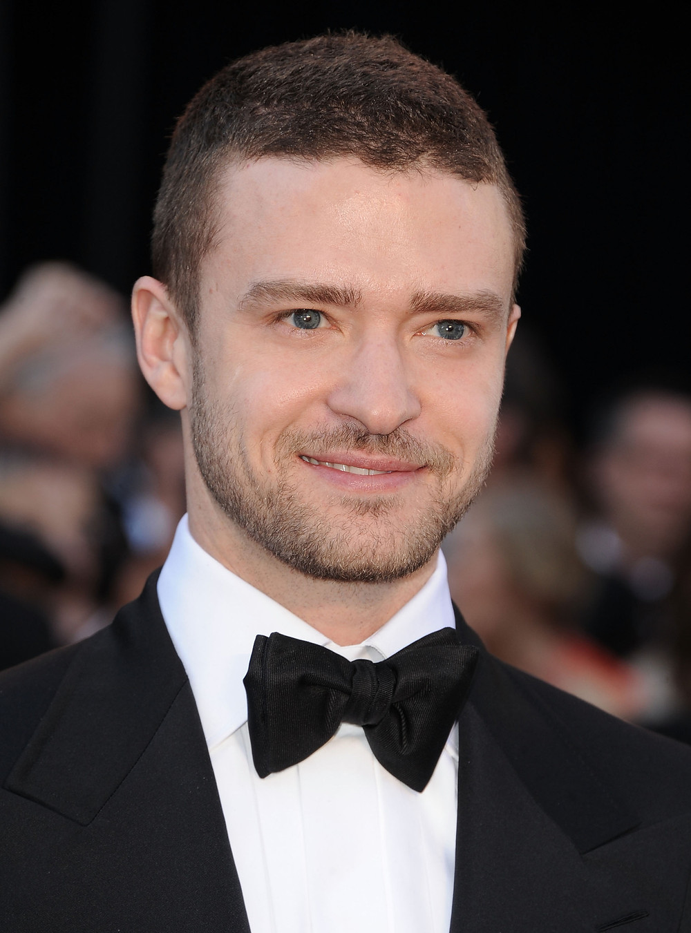 Justin Timberlake - CAN'T STOP  | My mom loved this song. She passed away a month ago