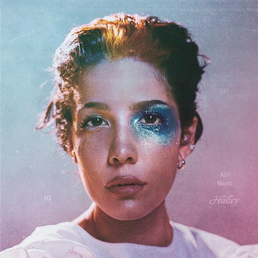 saddest songs by Halsey