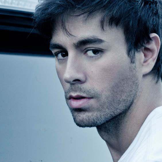 3 best Enrique Iglesias songs