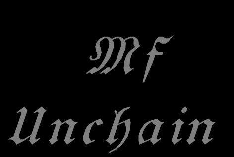 mf unchain