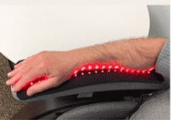 body light pad in use.JPG