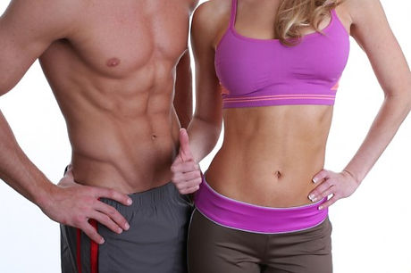 fit-man-and-woman.jpg