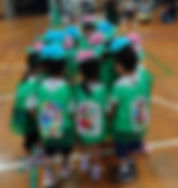 DSC01104mmm.jpg