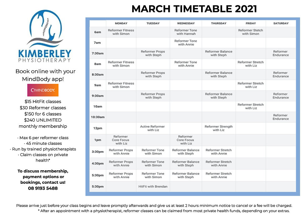 MARCH TIMETABLE FACEBOOK FINAL.jpg