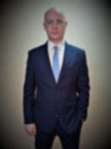 Адвокат Соколко Лев Викторович