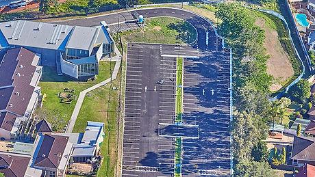 Shell harbour Hospital.jpg