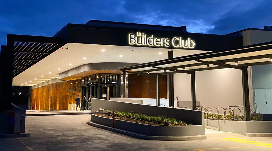 Builders club_edited.jpg