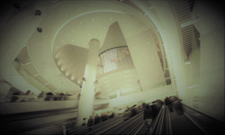 1 Intro foto_7