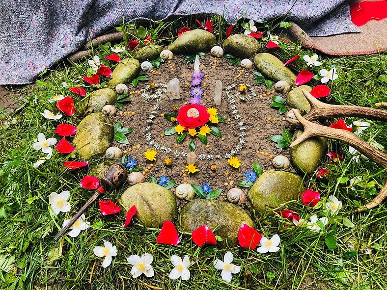 altar (2).JPG