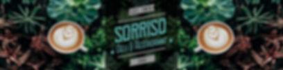 Sorriso-Web-Banner-Canva-medium.jpg